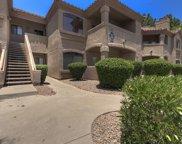 15095 N Thompson Peak Pkwy -- Unit #1075, Scottsdale image