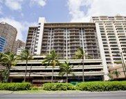 1850 Ala Moana Boulevard Unit 718, Honolulu image