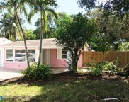 520 SW 13th St, Fort Lauderdale image