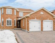 271 Savage Rd, Newmarket image