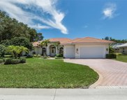 257 Royal Oak Way, Venice image