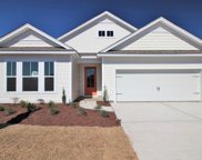 1327 Sunny Slope Circle Unit #612 - Bristol C+, Carolina Shores image