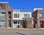 2243 W 32nd Avenue Unit 12, Denver image