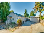 1210 W 24TH  ST, Vancouver image