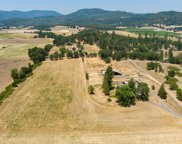 195 Country  Lane, Gold Hill image