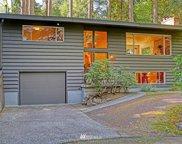 18503 24th Place NE, Lake Forest Park image