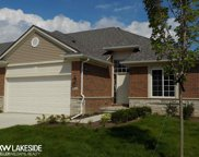 49400 Chapel Hill, Shelby Twp image