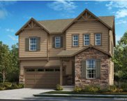 6314 Stablecross Trail, Castle Pines image