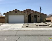 13191 Del Ray Ln, Desert Hot Springs image