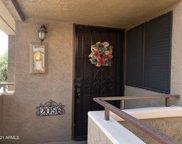 5122 E Shea Boulevard Unit #2056, Scottsdale image