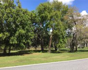 435 Long And Winding Road, Groveland image
