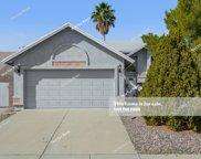 384 S Ridgefield, Tucson image
