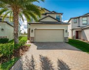 1636 Acadia Harbor Place, Brandon image