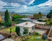 2570 26th Avenue W, Seattle image