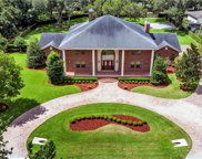 3422 Arrowwood Drive, Lakeland image