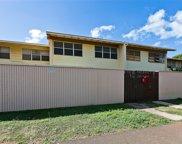 85-145D Ala Akau Street Unit D, Waianae image
