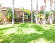 1217 S Courtright Street, Anaheim image