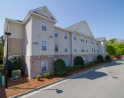 376 S Kerr Avenue Unit #303, Wilmington image