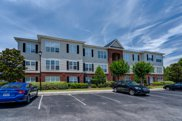 2807 Bloomfield Lane Unit #108, Wilmington image