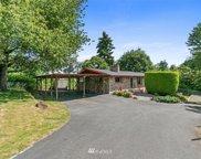 12518 80th Avenue S, Seattle image
