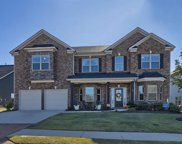 19 Winged Bourne Court, Simpsonville image
