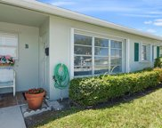 635 High Point Drive Unit #B, Delray Beach image