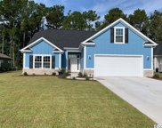 210 Swallowtail Ct., Little River image