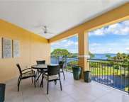 14021 Bellagio Way Unit 404, Osprey image