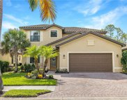 9512 River Otter  Drive, Fort Myers image