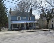 211 Main Street, Cold Spring image
