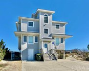 611 Topsail Arch, Corolla image