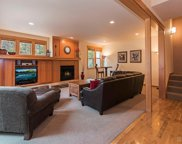 57166 Evergreen, Sunriver image