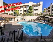 6717     Friars Rd     50 Unit 50, Mission Valley image