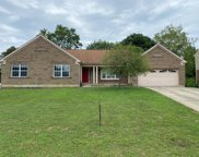 9178 Willow Creek  Drive, Deerfield Twp. image