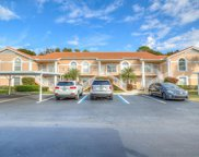 3940 Leeward Passage Ct Unit 103, Bonita Springs image