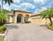 830 SW Grand Reserves Boulevard, Port Saint Lucie image