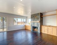4221 Don Jose Drive, Los Angeles image