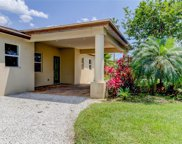 403 161st Avenue, Redington Beach image