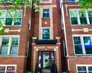 5540 North Glenwood Avenue Unit G, Chicago image