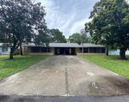 6153 Tennessee Avenue, New Port Richey image