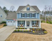 115  Ferngrove Court, Mooresville image