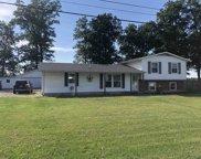 7626 N Barrington Road Road, Decatur image