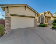 2078 W Periwinkle Way, Chandler image