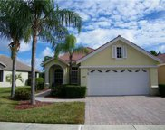 624 SW Andros Circle, Port Saint Lucie image