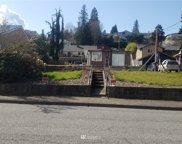 4018 Grand Avenue SE, Everett image