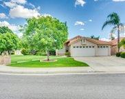 10201 Mersham Hill, Bakersfield image
