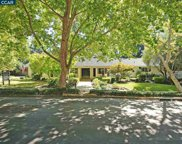 2336 Holly Oak Dr, Danville image