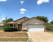 3211 Green Valley Dr, Killeen image