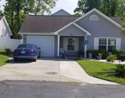 4417 Barcelona Ln., Little River image