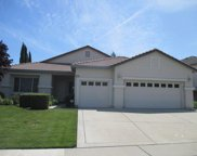 2616  Marina Point Lane, Elk Grove image